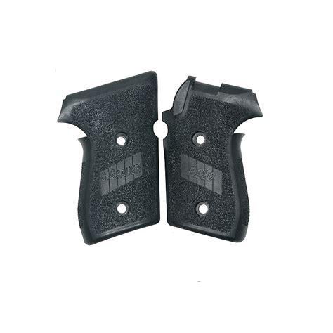 Sig-Sauer Sig Sauer P220 Compact Grips.