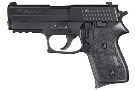 Sig Sauer P220r Compact