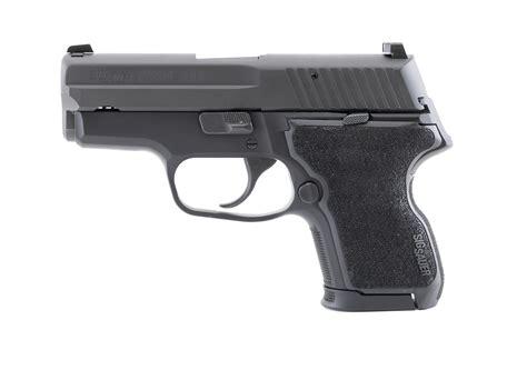 Sig Sauer P224 Availability