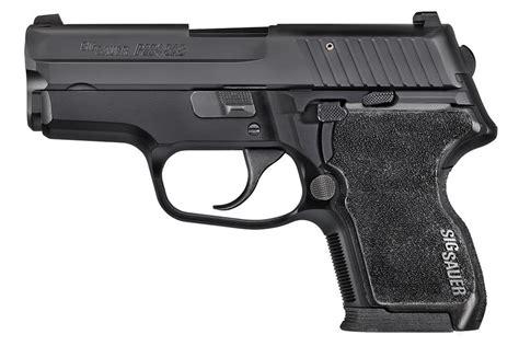 Sig-Sauer Sig Sauer P224 Sas Price.