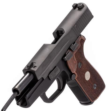 Sig-Sauer Sig Sauer P225 For Sale.