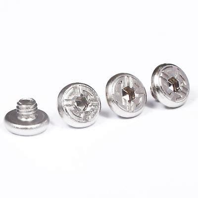 Sig-Sauer Sig Sauer P225 Grip Screws.