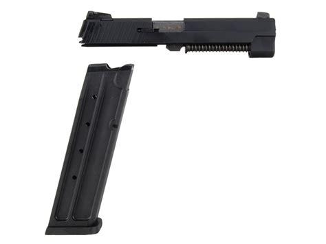 Sig Sauer P226 22 Rimfire Conversion Kit