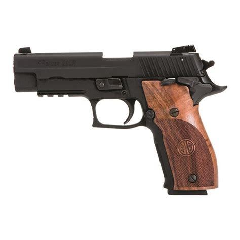 Sig Sauer P226 22lr Price