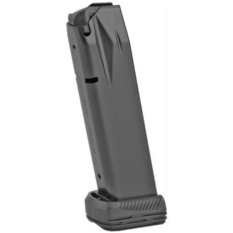 Sig Sauer P226 9mm 12 Round Mag And Sig Sauer P226 Digital Camo Grips