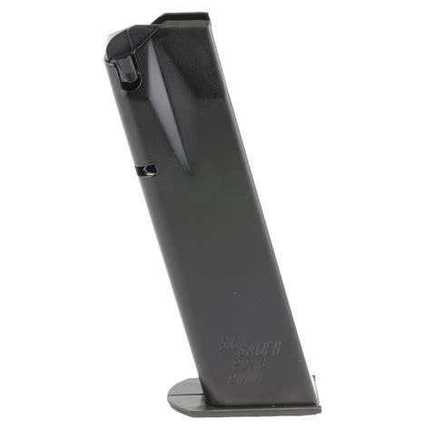 Sig Sauer P226 9mm 15 Round Magazine For Sale