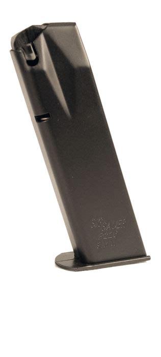Sig Sauer P226 9mm 15rd Magazine