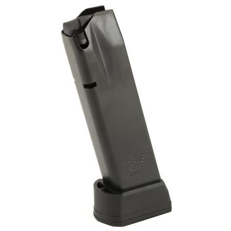 Sig Sauer P226 9mm Magazines - Top Gun Supply