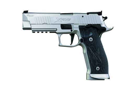 Sig Sauer P226 9mm X-change Kit Canada