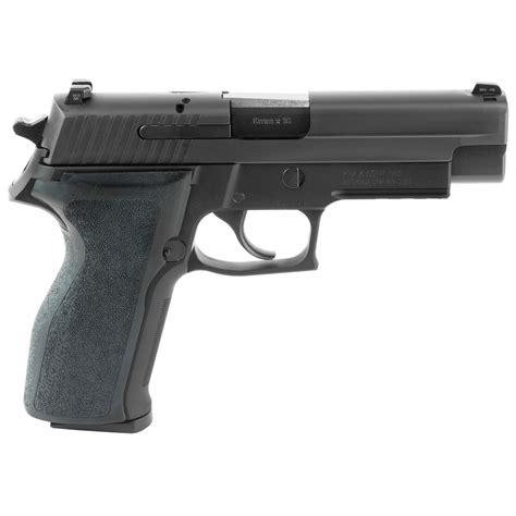Sig-Sauer Sig Sauer P226 Ca Legal.