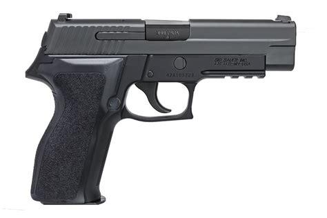 Sig-Sauer Sig Sauer P226 Dak 9mm Price.