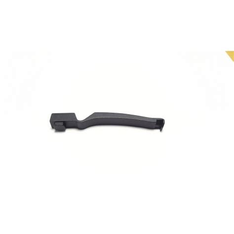 Sig Sauer P226 Extractor