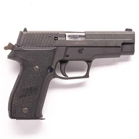 Sig Sauer P226 For Wholesale