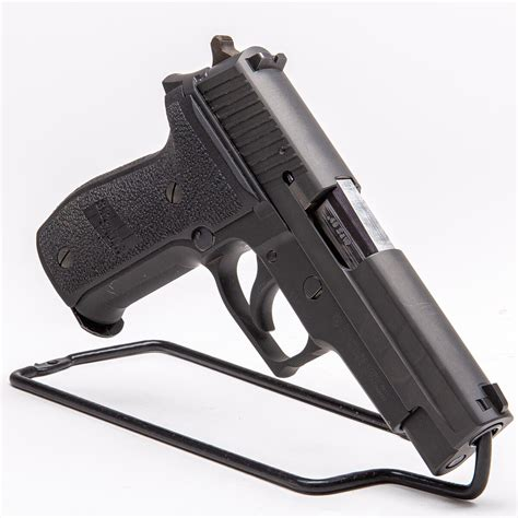 Sig Sauer P226 Frame For Sale Used