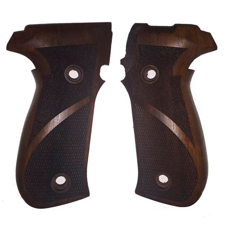 Sig-Sauer Sig Sauer P226 Hand Grip Screws.