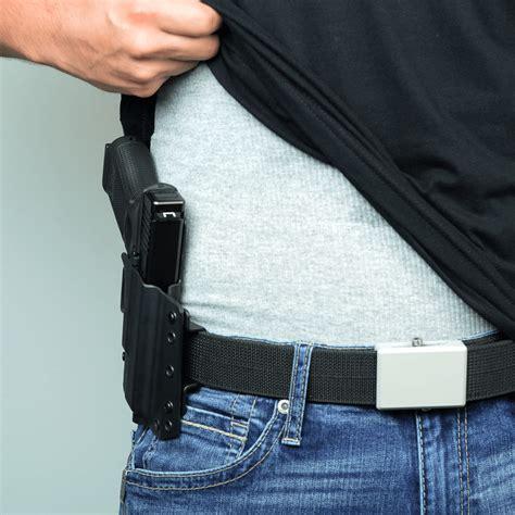 Sig Sauer P226 Mk25 Shoulder Holster