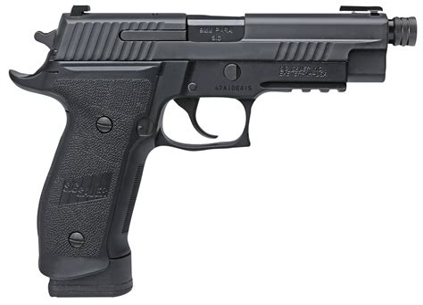 Sig Sauer P226 Suppressor Price