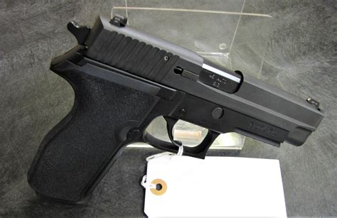 Sig-Sauer Sig Sauer P227 Retail Price.