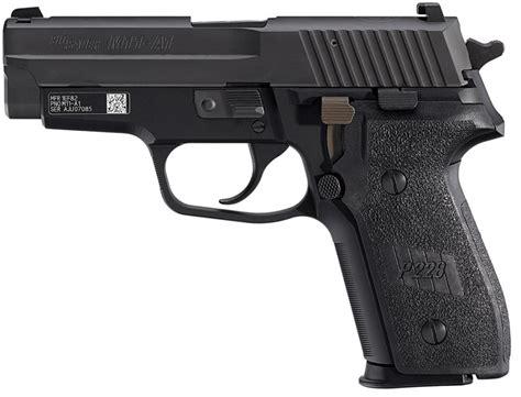 Sig-Sauer Sig Sauer P228 M11-A1 Price.