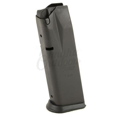 Sig Sauer P228 P229 Magazines For Sale - Top Gun Supply