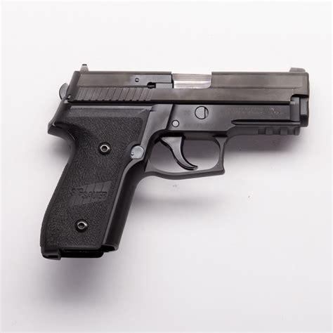 Sig-Sauer Sig Sauer P229 Dak Price.