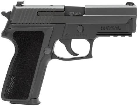 Sig-Sauer Sig Sauer P229 Enhanced Elite 9mm For Sale.