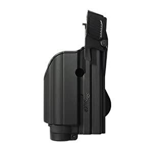 Sig Sauer P229 Holster Amazon