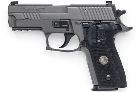 Sig-Sauer Sig Sauer P229 Legion 9mm For Sale.
