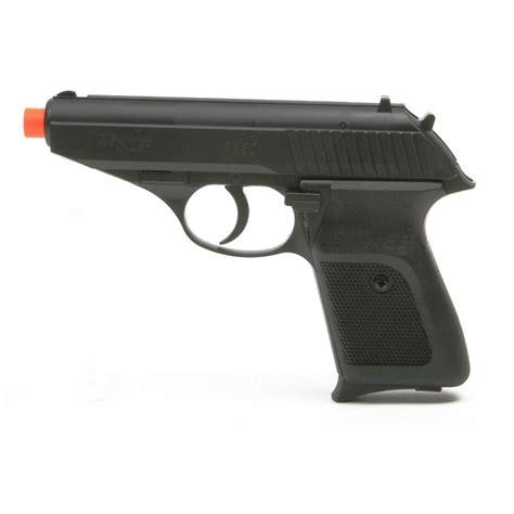 Sig Sauer P230 Airsoft Pistol