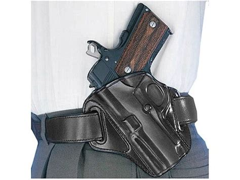 Sig-Sauer Sig Sauer P230 Holster Galco.