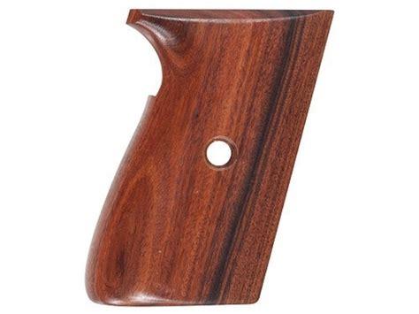 Sig-Sauer Sig Sauer P230 Wood Grips.