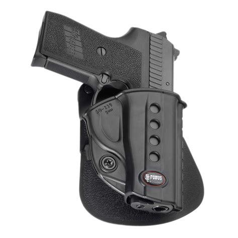 Sig-Sauer Sig Sauer P239 9mm Iwb Magazine Holster.
