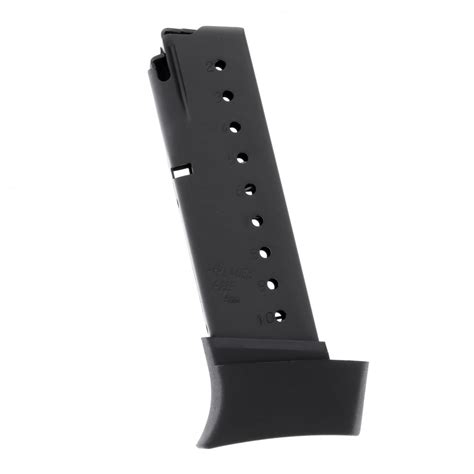 Sig-Sauer Sig Sauer P239 9mm Magazine 10 Round.