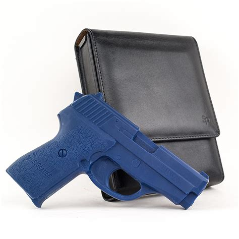 Sig Sauer P239 Concealed Carry Holster