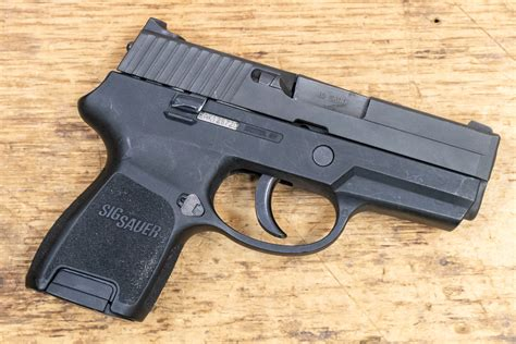 Sig-Sauer Sig Sauer P250 For Sale South Africa.