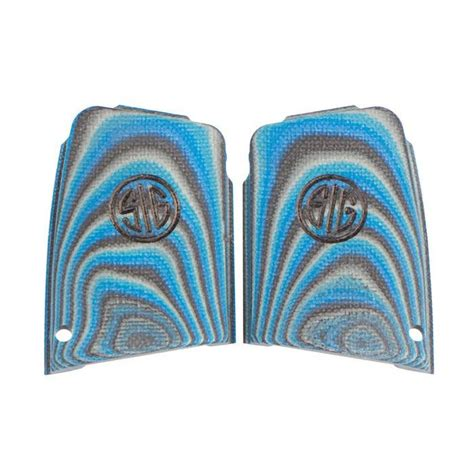 Sig Sauer P290 Grips For Sale