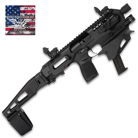 Sig Sauer P320 Conversion Kits Buds Gun Shop