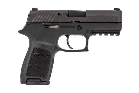 Sig-Sauer Sig Sauer P320c 9mm Price.