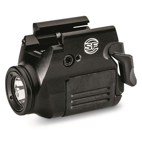 Sig-Sauer Sig Sauer Pistol Light.
