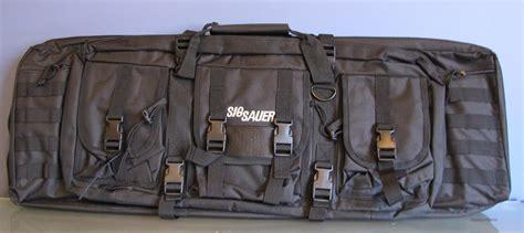 Sig-Sauer Sig Sauer Rifle Bag.