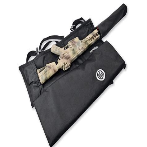 Sig Sauer Rifle Go Bag