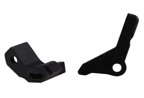 Sig Sauer Short Reset Trigger P226
