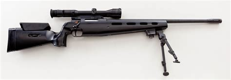Sig Sauer Sniper Rifle For Sale