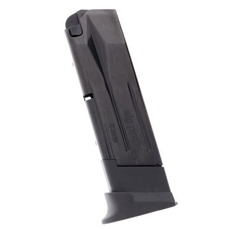 Sig Sauer Sp2022 9mm 10 Round Magazine