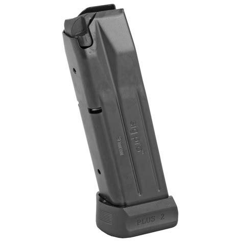 Sig-Sauer Sig Sauer Sp2022 9mm Accessories.