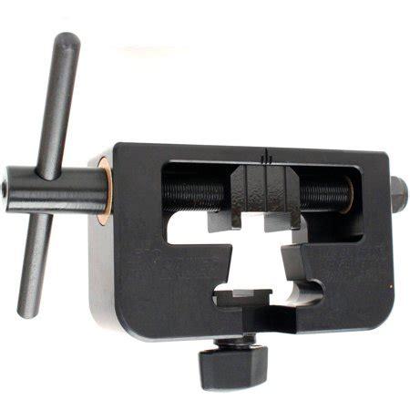 Sig-Sauer Sig Sauer Sp2022 Sight Adjustment Tool.