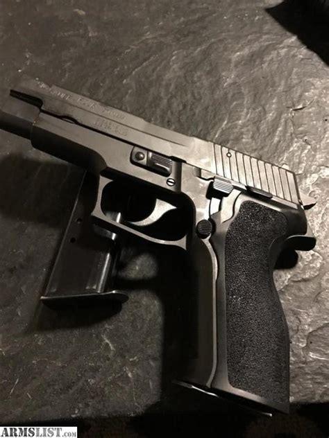 Sig Sauer Srt Kit P226
