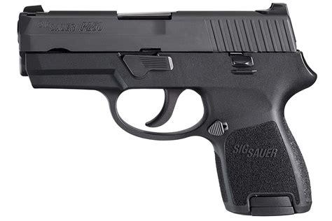 Sig Sauer Sub Compact 9mm Price