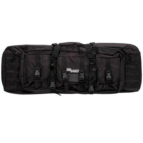 Sig Sauer Tactical Rifle Go Bag