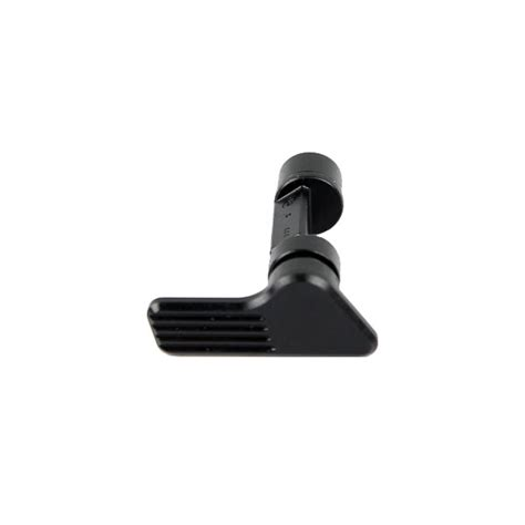 Sig Sauer Take Down Lever P320